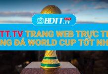 Kênh tường thuật truyền hình trực tiếp bóng đá, link xem trực tuyến thể thao đêm hôm nay, không giật lag, chất lượng cao HD, tốc độ nhanh nhất Việt Nam